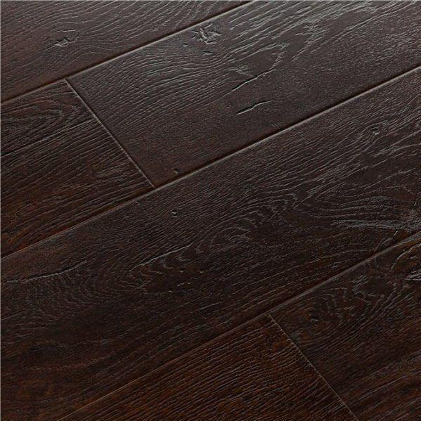 Eo8351 Oak Athens Texas Best Flooring Company