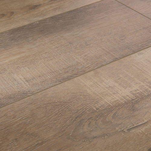 La Jolla Texas Best Flooring Company