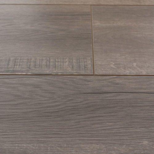 Glacier Gray Texas Best Flooring Company