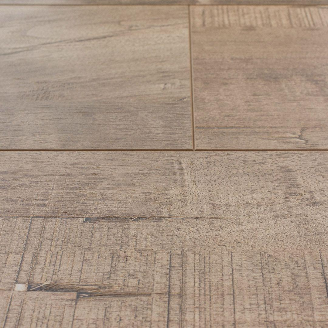 Golden Latte Texas Best Flooring Company