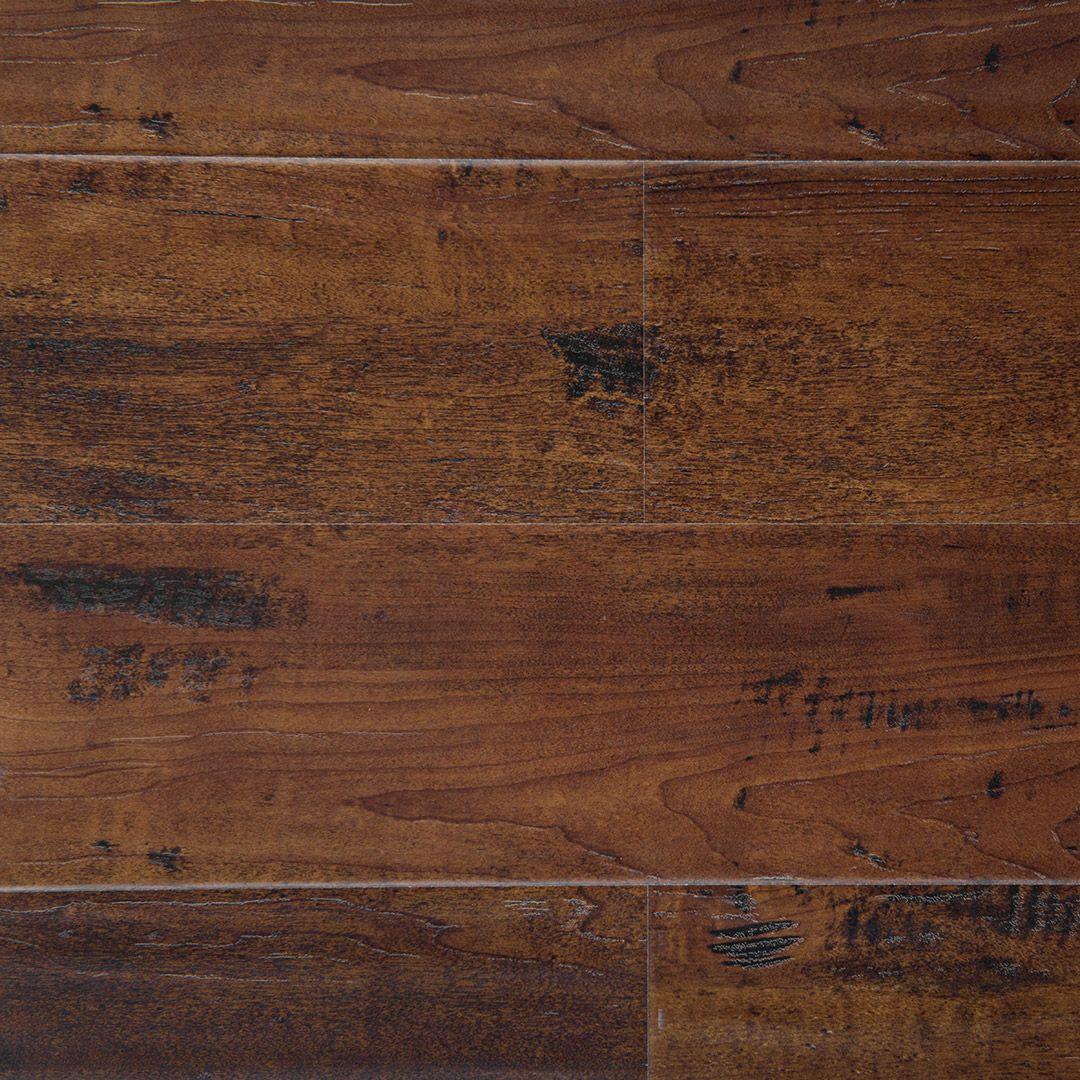 Walnut Harrington Texas Best Flooring Company
