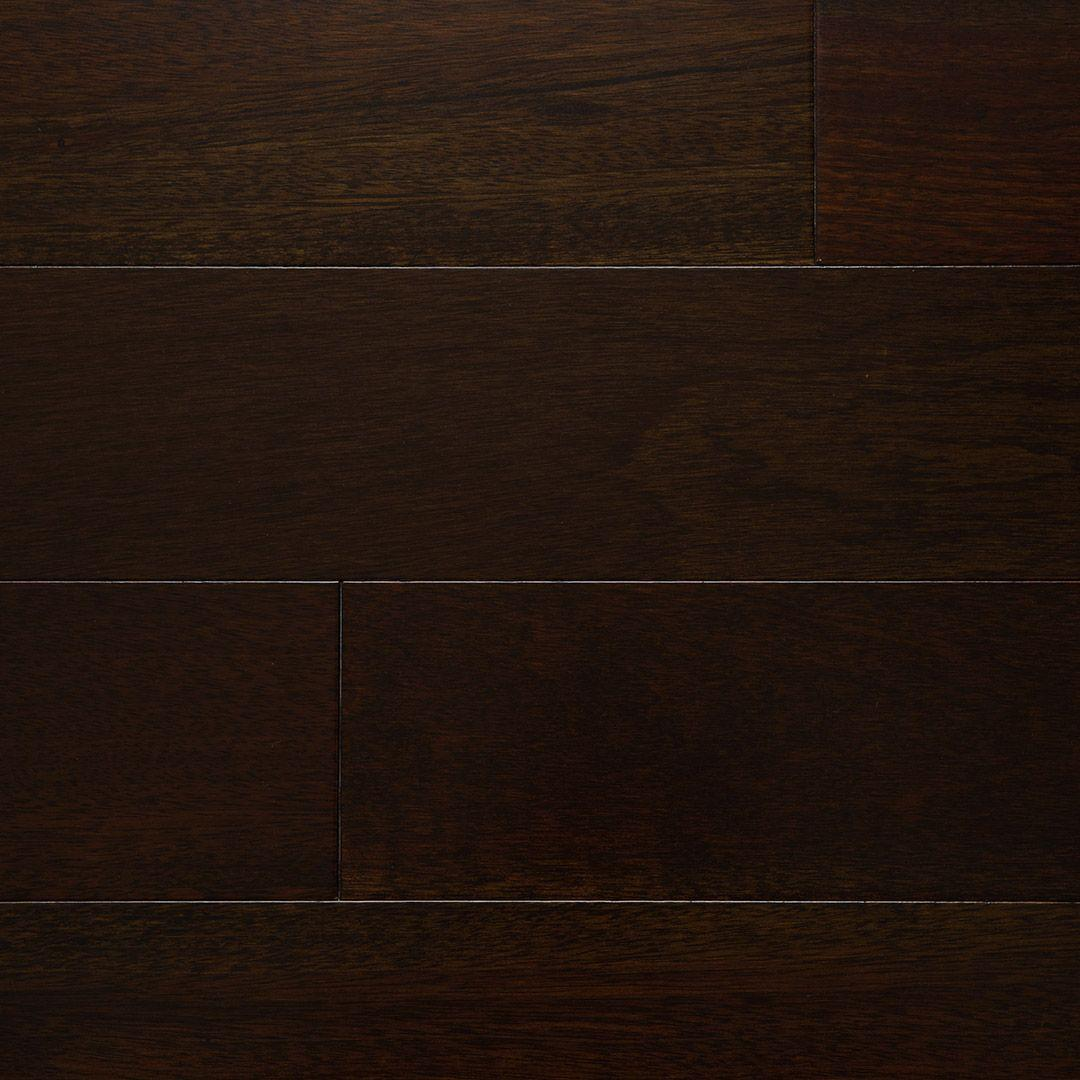 Brazilian Cherry Ipe Texas Best Flooring Company