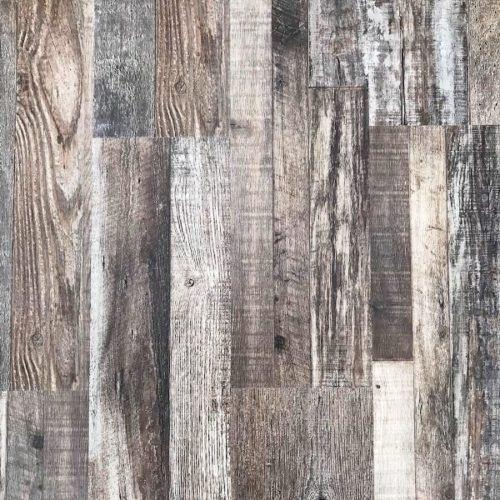 Sc302 Gandhi Texas Best Flooring Company