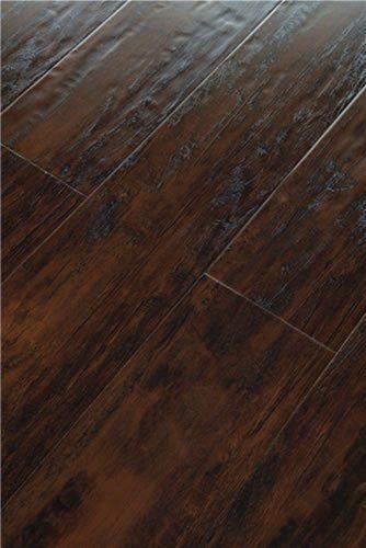 Sh2504 Dallas Texas Best Flooring Company