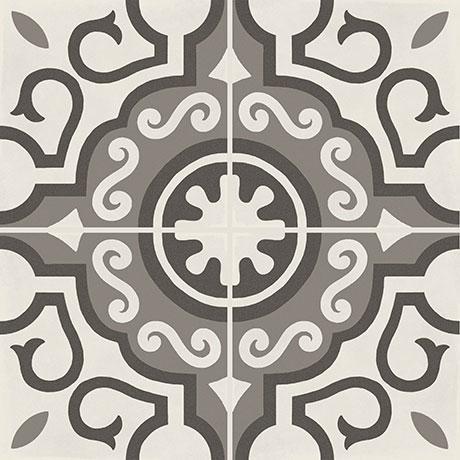 D Segni Deco Texas Best Flooring Company