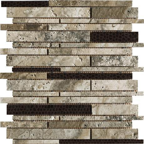 Archaeology Mosaic Texas Best Flooring Company