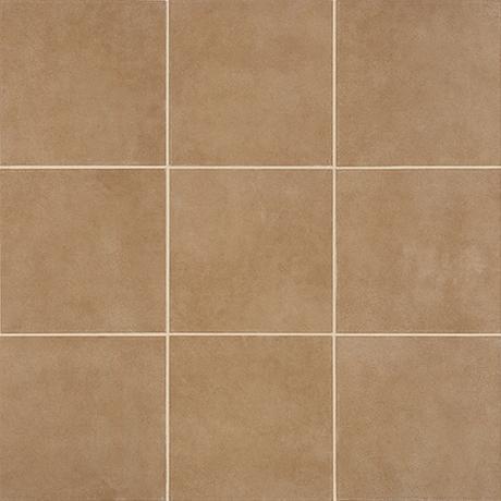 Essentials Floor Tile Texas Best Flooring Company