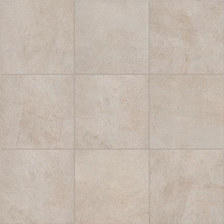 Arenella Floor Tile Texas Best Flooring Company