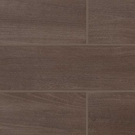Edgewood Floor Tile Texas Best Flooring Company