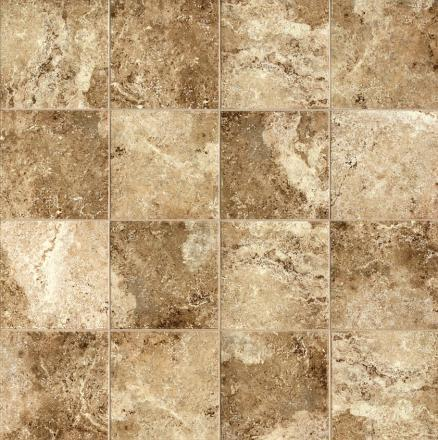 Western Stone Field Tile Texas Best Flooring Company
